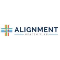 alignment-insurance