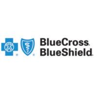 bluecross-insurance