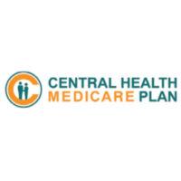 centralplan-insurance
