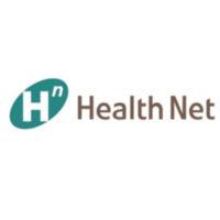 healthnet-insurance