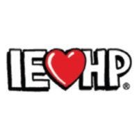 iehp-insurance