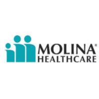 molinahealthcare-insurance