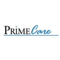 primecare-insurance