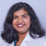 Anuradha Sathya, M.D.